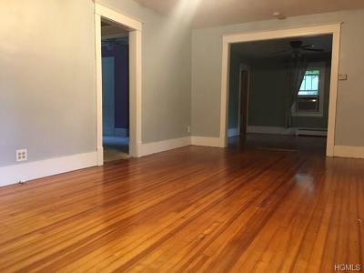 Tillson Single Family Home For Sale: 15 Tillson Road