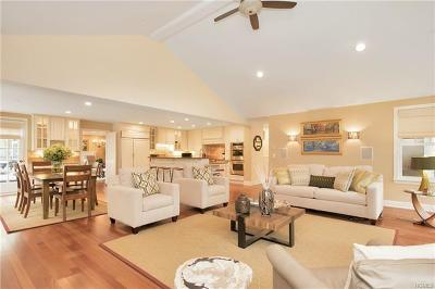 Armonk Single Family Home For Sale: 57 Whippoorwill Crossing