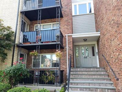 White Plains Condo/Townhouse For Sale: 152 North Broadway #2F