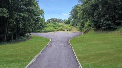White Plains Residential Lots & Land For Sale: 2 Massaro Court