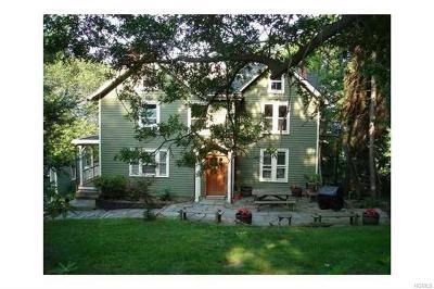 Rental For Rent: 101 South Highland Avenue