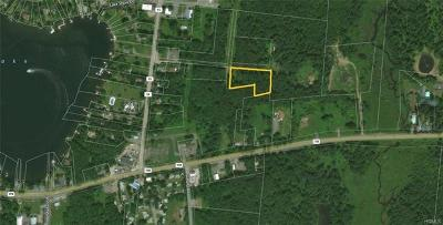 Residential Lots & Land For Sale: Francis Street