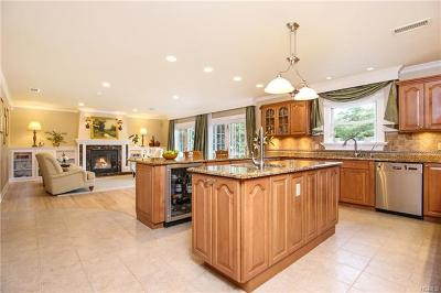 Scarsdale Single Family Home For Sale: 328 Sprain Road