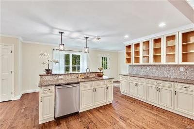 Patterson Single Family Home For Sale: 470 Haviland Drive