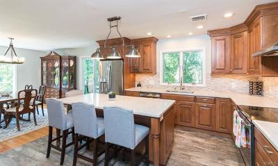 Amawalk Single Family Home For Sale: 5 Adele Court
