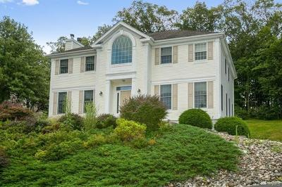 Mohegan Lake Single Family Home For Sale: 1787 Casey Court