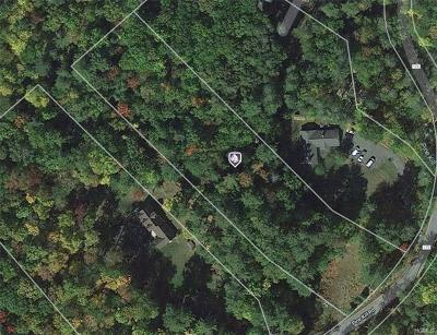 Residential Lots & Land For Sale: Tbd Pine Kill Road