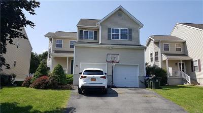 Washingtonville Single Family Home For Sale: 35 Alexander Drive