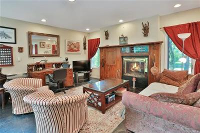 Single Family Home For Sale: 85 Lakeview Drive