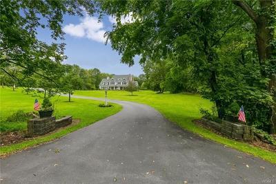 Warwick Single Family Home For Sale: 57 Newport Bridge Road