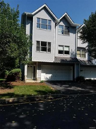 Single Family Home For Sale: 44 Austin Douglas Way