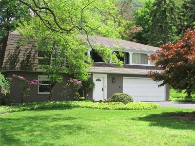 Cornwall Single Family Home For Sale: 6 Bay View Terrace