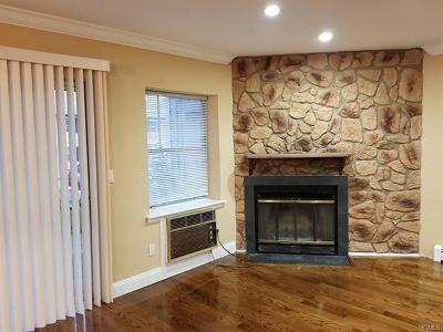 Harriman Condo/Townhouse For Sale: 3 Lexington Hill #3