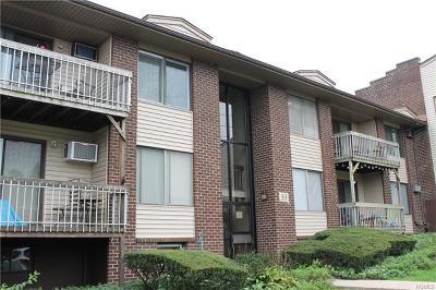 Pomona Condo/Townhouse For Sale: 331 Country Club Lane