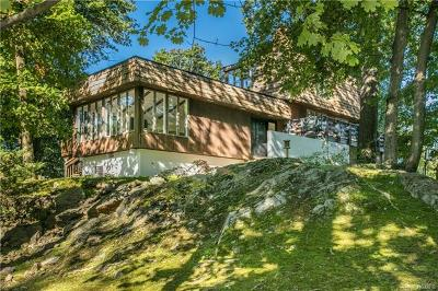 Rye Single Family Home For Sale: 6 Barberry Lane