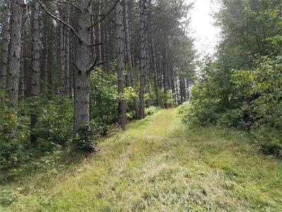 Residential Lots & Land For Sale: Parksville Road