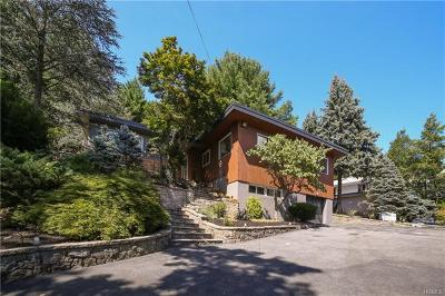 Scarsdale Single Family Home For Sale: 879 Scarsdale Road