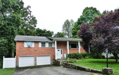 Orange County, Sullivan County, Ulster County Rental For Rent: 15 Louise Drive