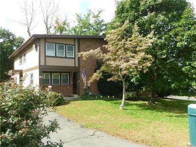 Pomona Single Family Home For Sale: 10 Lillian Street