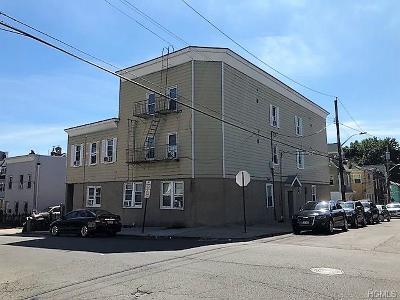 New Rochelle Rental For Rent: 14 Lafayette Avenue #3A