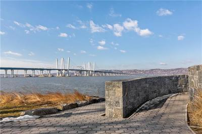 Tarrytown Condo/Townhouse For Sale: 127 West Main Street #309