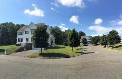 Walden Single Family Home For Sale: 12 Evergreen Lane