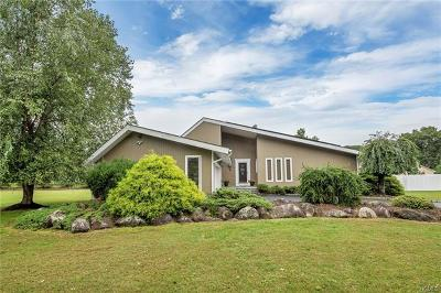 Warwick Single Family Home For Sale: 23 Farmers Lane