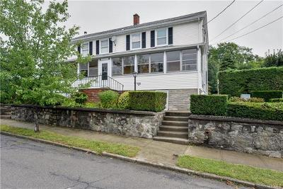 Cold Spring Multi Family 2-4 For Sale: 38-40 Parsonage Street