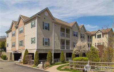 Briarcliff Manor, Pleasantville Condo/Townhouse For Sale: 353 Chappaqua Road #14