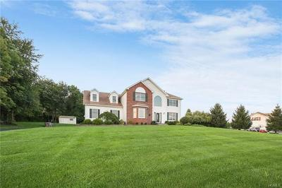Putnam County Rental For Rent: 23 Duke Drive