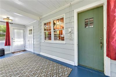 Shrub Oak Single Family Home For Sale: 3746 Ettman Street