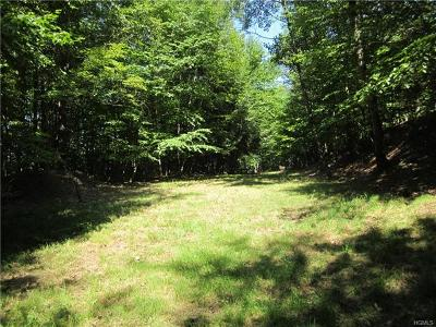 Residential Lots & Land For Sale: 173 Hust Road