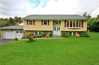 Brewster Single Family Home For Sale: 10 Pine Tree Lane
