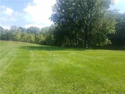 Monroe Residential Lots & Land For Sale: 34 Felter Hill Road