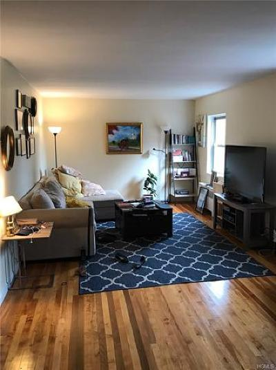 Condo/Townhouse For Sale: 330 South Broadway #C-11
