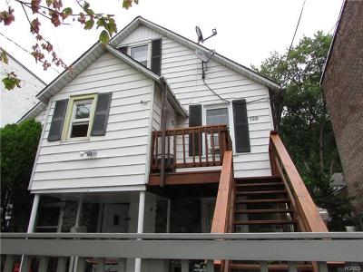 White Plains Multi Family 2-4 For Sale: 129 Ferris Avenue