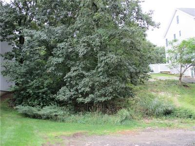 White Plains Residential Lots & Land For Sale: 22 Nethermont Avenue