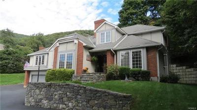 Putnam County Single Family Home For Sale: 88 Fair Street