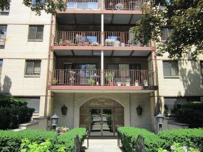 New Rochelle Co-Operative For Sale: 2201 Palmer Avenue #1P