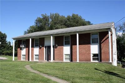 New Windsor Single Family Home For Sale: 31 Ona Lane