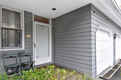 Irvington Single Family Home For Sale: 22 Richmond Hill