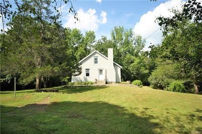 Wingdale Rental For Rent: 93 Old Branch Road