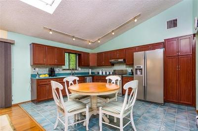 Suffern Single Family Home For Sale: 16 Pomona Road