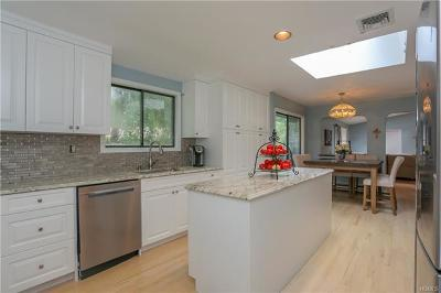 Single Family Home For Sale: 24 Inverness Drive