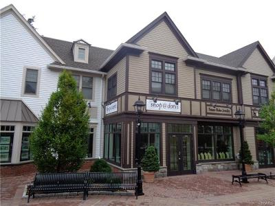 Armonk Commercial For Sale: 402 Main Street