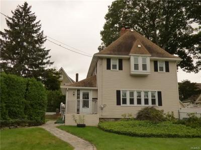 Rental For Rent: 30 Brambach Avenue