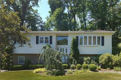 Single Family Home For Sale: 21 Cottonwood Court