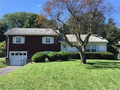 New Windsor Single Family Home For Sale: 67 Hudson Drive