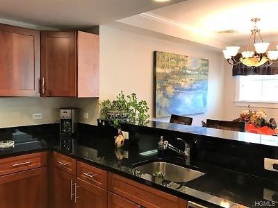 Rental For Rent: 225 Stanley Avenue #204
