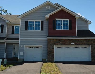 New Windsor Single Family Home For Sale: 602 Iron Forge Lane